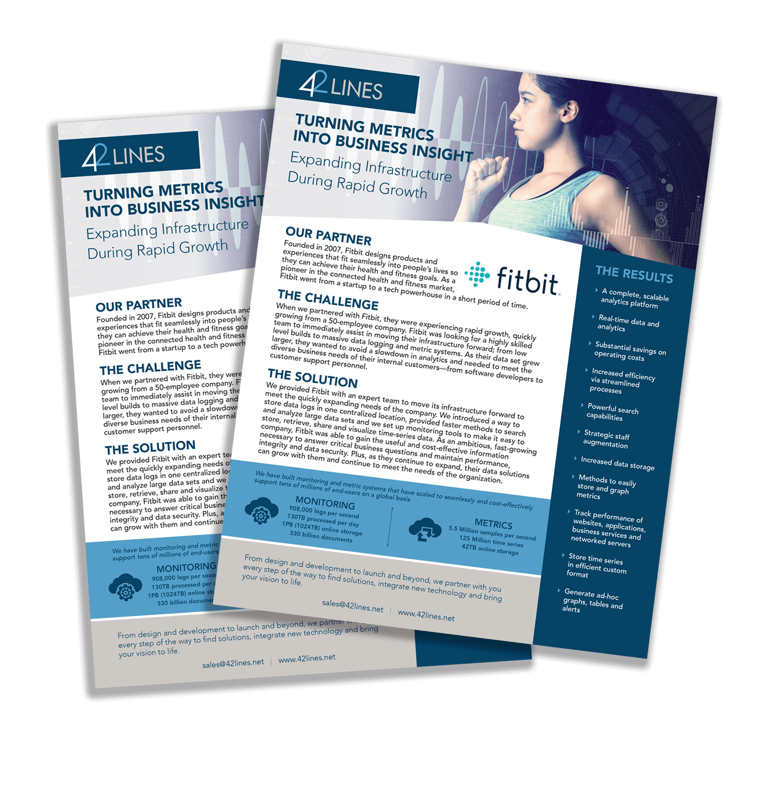 Fitbit One Pager Mockup 1500x1573